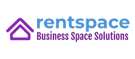 Your Commercial & Business Space Specialist